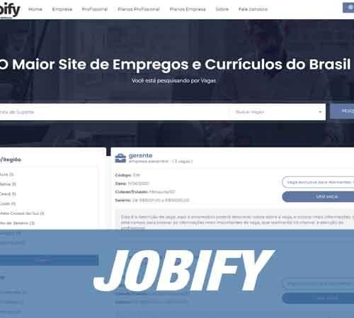 script_agencia_emprego