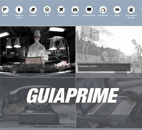 script_guiacomercial_online